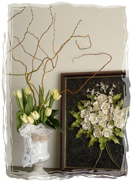 tulipani bianchi sfrangiata 3